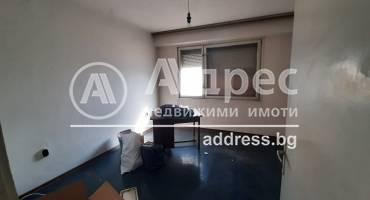 Двустаен апартамент, Пловдив, Кючук Париж, 523293, Снимка 1