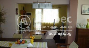 Многостаен апартамент, Добрич, Център, 285294, Снимка 2