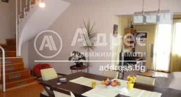 Многостаен апартамент, Добрич, Център, 285294, Снимка 3