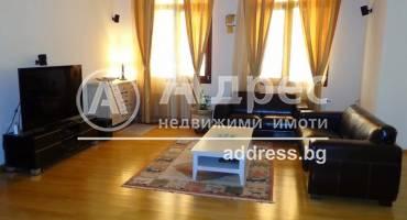 Къща/Вила, Варна, Гръцка махала, 229295, Снимка 2