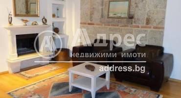 Къща/Вила, Варна, Гръцка махала, 229295, Снимка 3