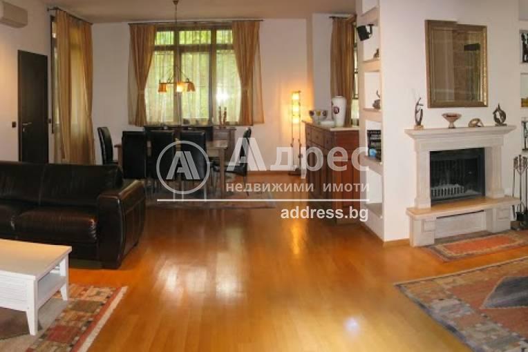 Къща/Вила, Варна, Гръцка махала, 229295, Снимка 1