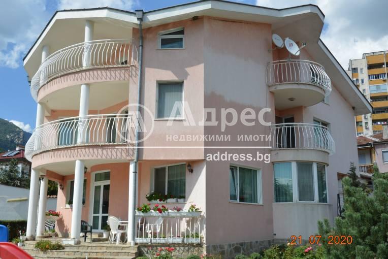 Къща/Вила, Карлово, 490295, Снимка 1