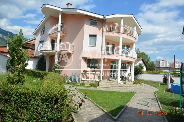 Къща/Вила, Карлово, 490295, Снимка 2