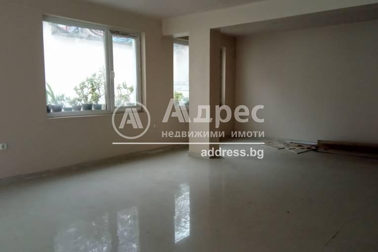Офис, Пловдив, Център, 281296, Снимка 1