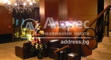 Многостаен апартамент, София, Изток, 262297, Снимка 3