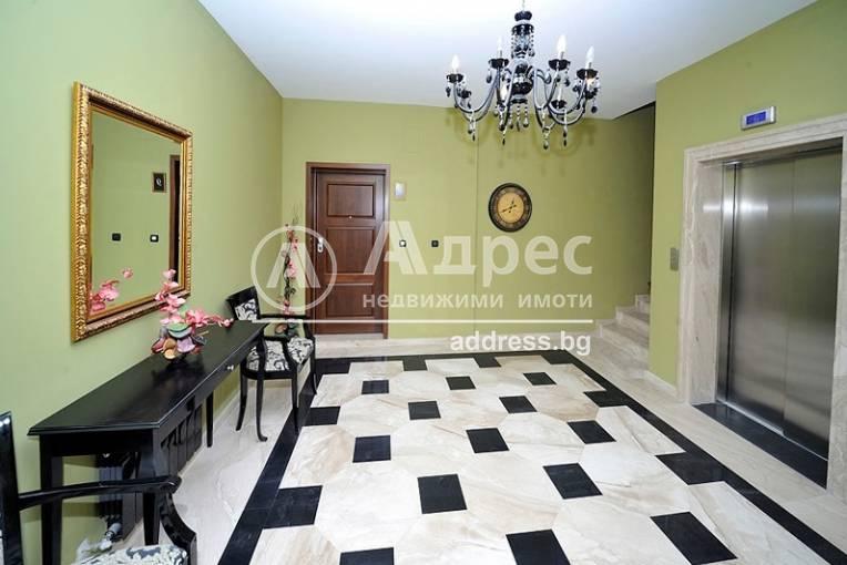 Многостаен апартамент, София, Изток, 262297, Снимка 2