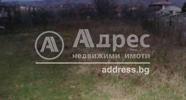 Къща/Вила, Сливен, Вилна зона, 320297, Снимка 1
