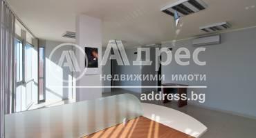 Офис, Варна, Техникумите, 404297, Снимка 2