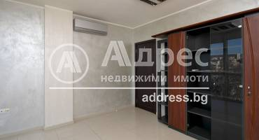 Офис, Варна, Техникумите, 404297, Снимка 4