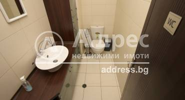 Офис, Варна, Техникумите, 404297, Снимка 5