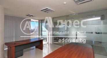 Офис, Варна, Техникумите, 404297, Снимка 7