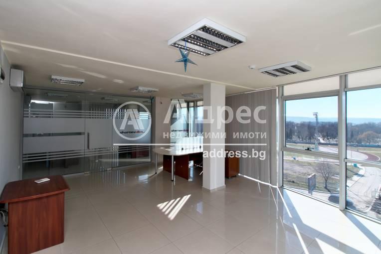 Офис, Варна, Техникумите, 404297, Снимка 1
