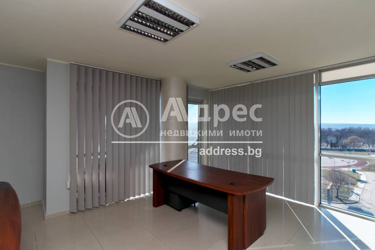 Офис, Варна, Техникумите, 404297, Снимка 3