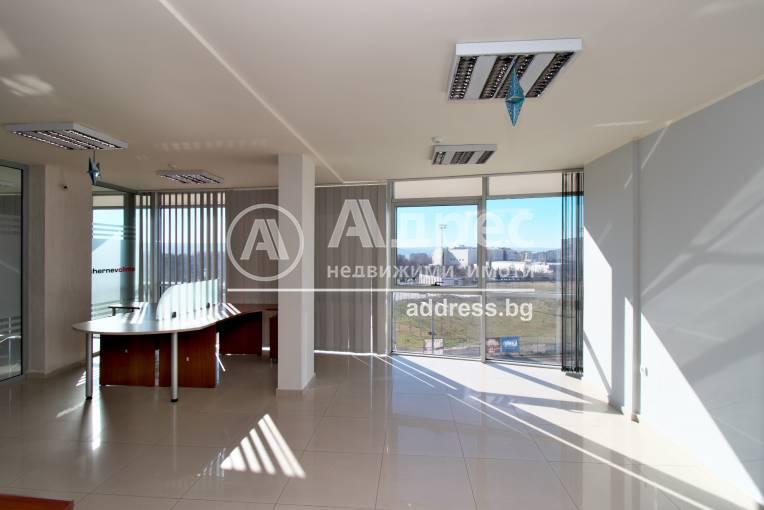 Офис, Варна, Техникумите, 404297, Снимка 6