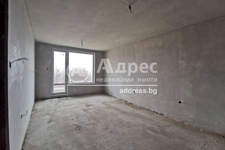 Двустаен апартамент, Русе, Възраждане, 478297, Снимка 1