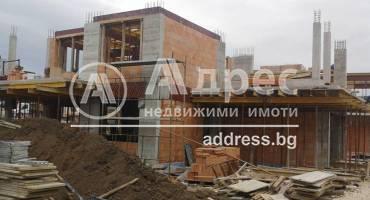 Къща/Вила, Варна, м-ст Траката, 508297, Снимка 1