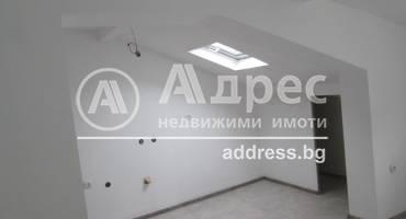 Двустаен апартамент, Балчик, Център, 451298, Снимка 2