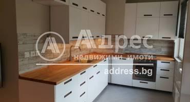 Тристаен апартамент, София, Изток, 493298, Снимка 1