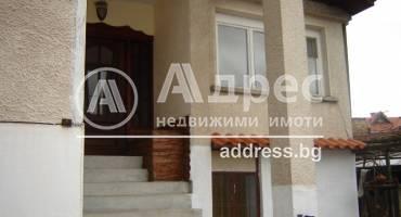 Къща/Вила, Хасково, Любен Каравелов, 205300, Снимка 2