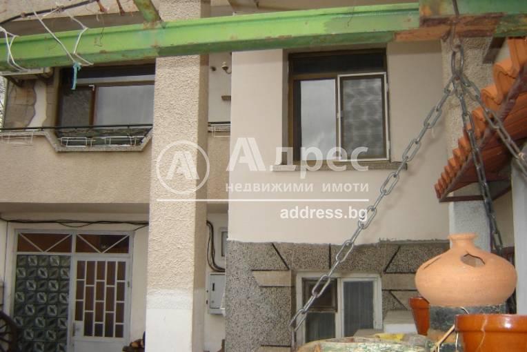 Къща/Вила, Хасково, Любен Каравелов, 205300, Снимка 3