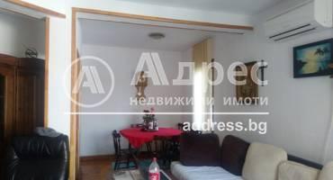 Къща/Вила, Кукорево, 340300, Снимка 1