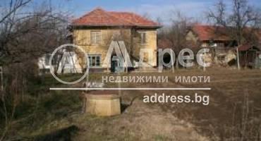 Къща/Вила, Паскалевец, 34300, Снимка 2