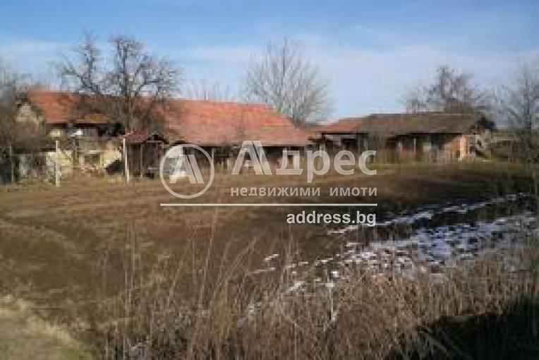 Къща/Вила, Паскалевец, 34300, Снимка 3