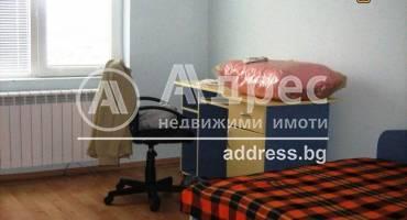Тристаен апартамент, Велико Търново, Широк център, 134301, Снимка 3
