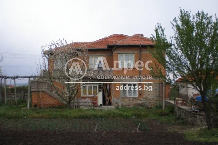 Къща/Вила, Миладиновци, 177301, Снимка 2