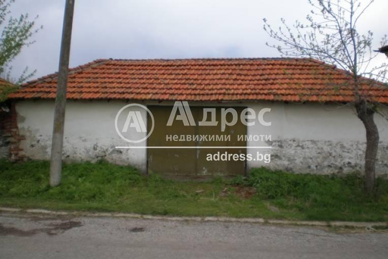Къща/Вила, Миладиновци, 177301, Снимка 3
