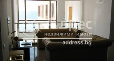 Двустаен апартамент, Балчик, Двореца, 201301, Снимка 2