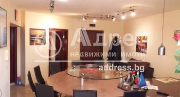 Двустаен апартамент, Варна, ЖП Гара, 512301, Снимка 1