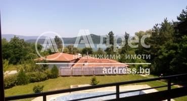Хотел/Мотел, Паничерево, 312302, Снимка 3