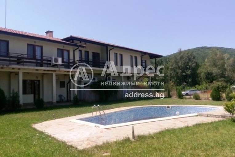 Хотел/Мотел, Паничерево, 312302, Снимка 1