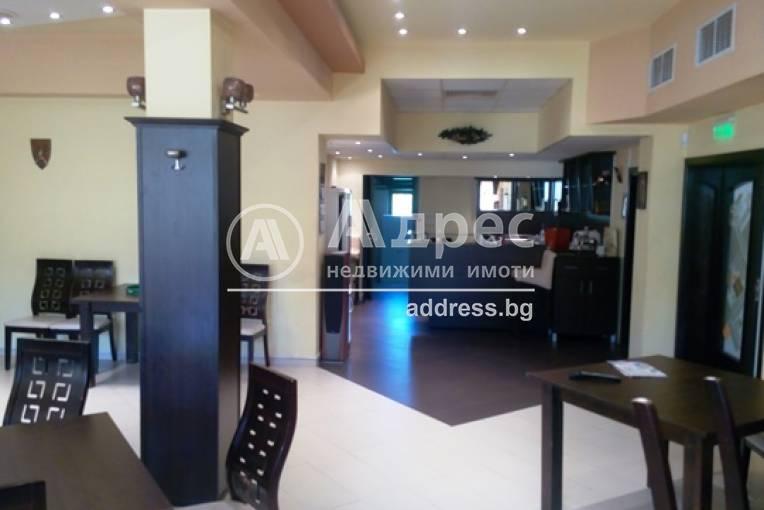 Хотел/Мотел, Паничерево, 312302, Снимка 2