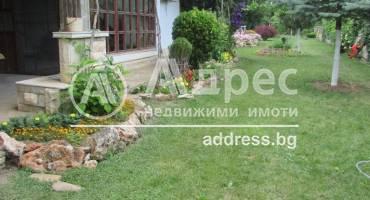 Къща/Вила, Крапец, 457302, Снимка 1