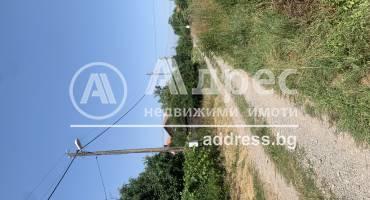 Къща/Вила, Ярджиловци, 521302, Снимка 1