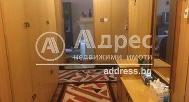 Многостаен апартамент, Добрич, Добротица, 522302, Снимка 1