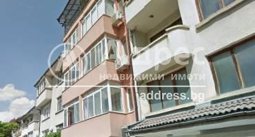 Къща/Вила, Габрово, Център, 411303, Снимка 1