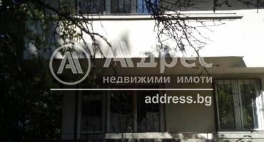 Къща/Вила, София, Горна Баня, 469303, Снимка 1
