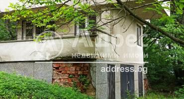 Къща/Вила, София, Горна Баня, 469303, Снимка 2