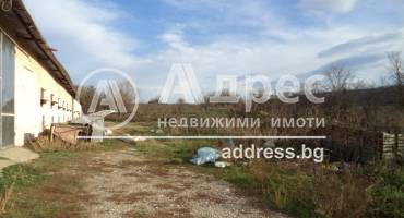 Стопанска сграда/Ферма, Присово, 230304, Снимка 2