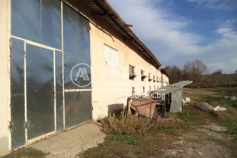 Стопанска сграда/Ферма, Присово, 230304, Снимка 1