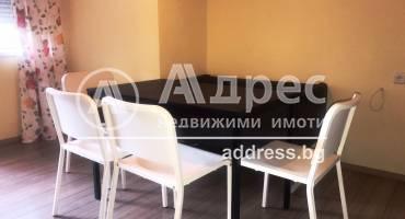 Двустаен апартамент, Благоевград, Център, 256304, Снимка 1