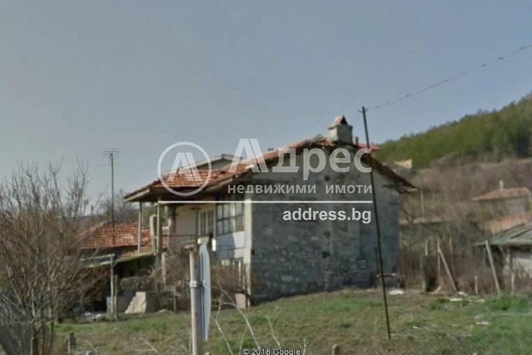 Къща/Вила, Рогачево, 438304, Снимка 1