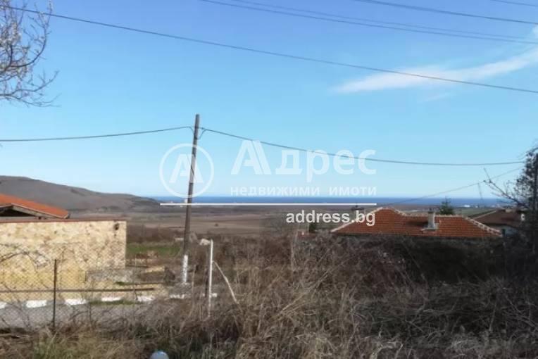 Къща/Вила, Рогачево, 438304, Снимка 3