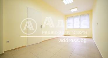 Офис, Пловдив, Център, 477304, Снимка 1