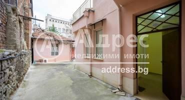 Офис, Пловдив, Център, 477304, Снимка 10