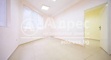 Офис, Пловдив, Център, 477304, Снимка 5